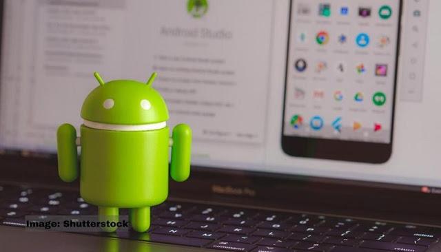 Android Emülator Windows 10'a Nasıl Yüklenir ve Nasıl Kullanılır?