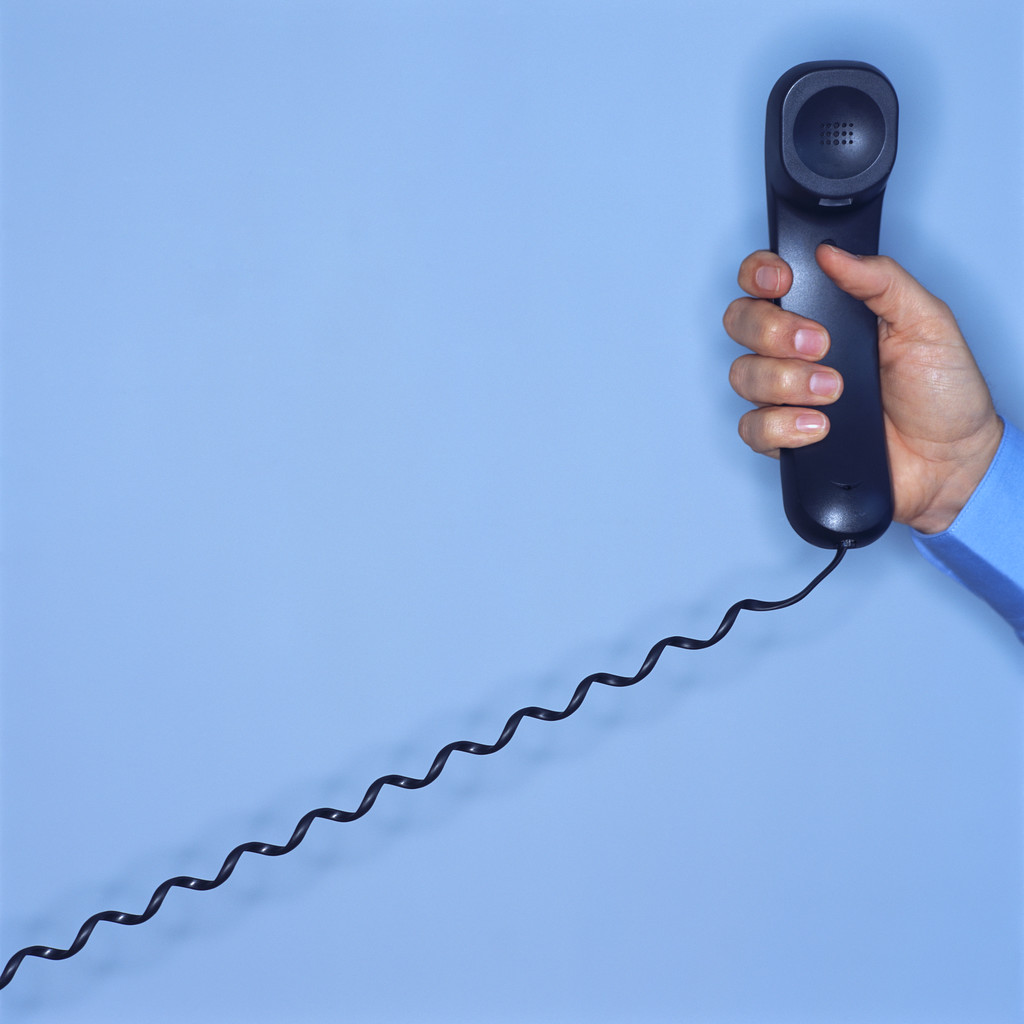 Professional Phone Answering Tips Bridging Culture on Virtual Teams