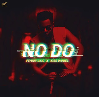 Kiss Daniel – No Do Lyrics
