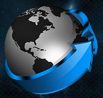 Cyberfox 51.0.2 (64-bit) 2017 Free Download
