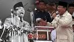 Indonesia Butuh Pemimpin Menggebrak Meja