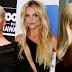 Lady Marmalade 2.0: Fãs criam mashup de Xtina, Gaga e Britney e você precisa ouvir!