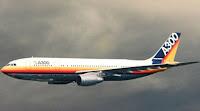 İlginç Komik Satılık İlanı En Garip Satılık İlan Uçak İlanı