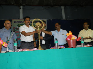 handicap-court-in-madhubani