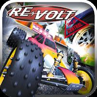 REVOLT Classic 3D Mod Apk