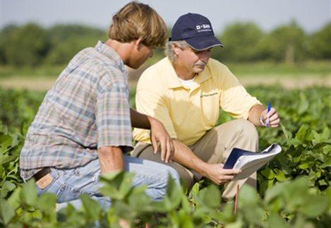 Εξαγωγική εταιρεία αγροτικών προϊόντων ζητεί Γεωπόνο ή Τεχνολόγο Γεωπόνο