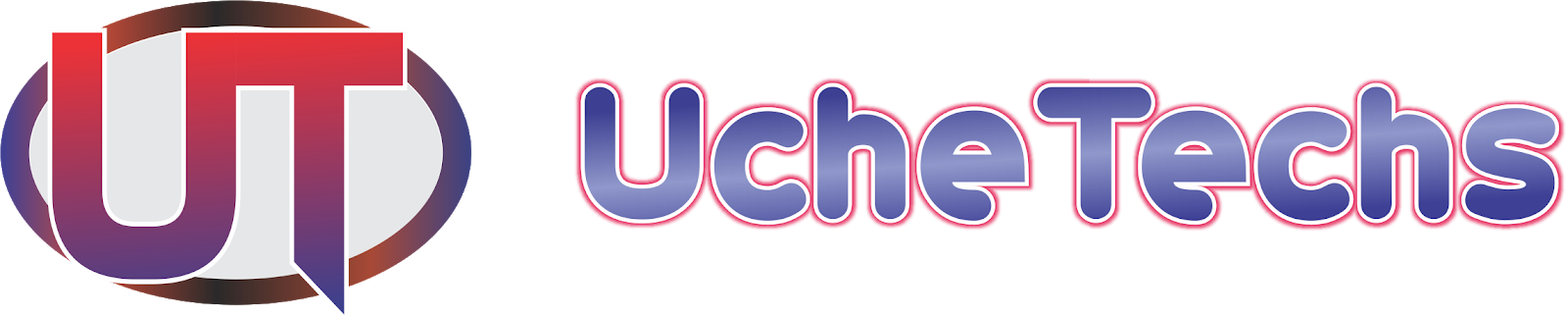 UcheTechs » Android and Pc Tricks | Games