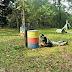 Paket Paintball di Bogor | Harga Bersaing | Lokasi Terbaik
