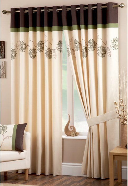 Hanging Outdoor Curtains Panel Pinch Pleat Plastic Door Curtain Pleated