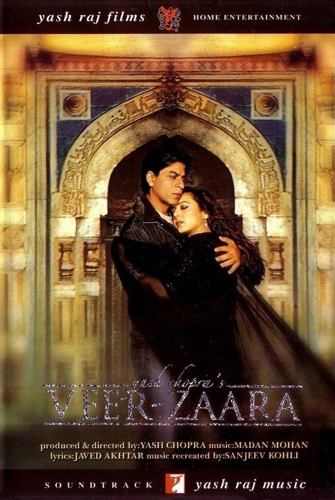Veer zaara 2004 full movie download pigidigest.