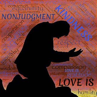 khotbah Kristen tentang ketaatan kepada Tuhan
