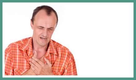 Tips Cara Mengatasi Komplikasi  Penyakit Jantung Koroner