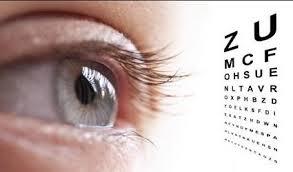 Gejala dan penyebab mata minus