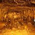 """""""Άστραψε και βρόντηξε"""" ο Νίκος Γκισγκίνης: """"Ο δήμος εισπράττει από τα σπήλαια, αλλά δεν τα συντηρεί!!!"""""""
