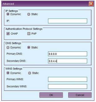 Cara Membuka Situs Internet yang Diblokir dengan Menggunakan DNS Dan URL