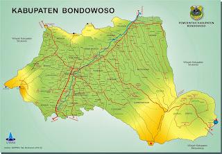 https://www.wisatagunungbromo.com/2013/10/daftar-nama-tempat-objek-wisata.html