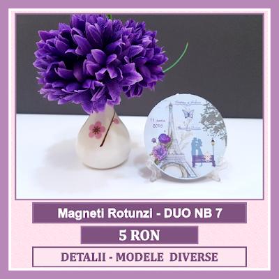 https://www.bebestudio11.com/2018/05/magneti-rotunzi-nb7-nunta-botez.html