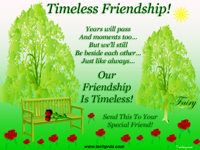 Happy friendship day 2018 wishes,sms,image