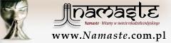 http://namaste.com.pl/