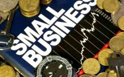 Top 10 Small Scale Businesses You Can Start With 5,000 Naira in Nigeria