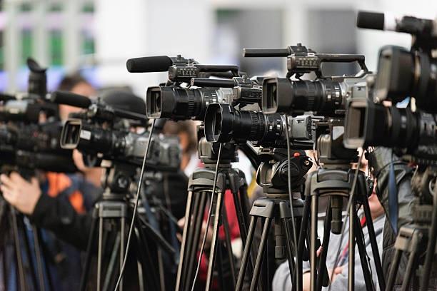 Problemi di libertà dei media in Croazia, ONG suggeriscono