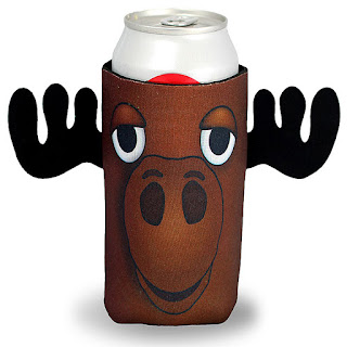 koozies for parties and event