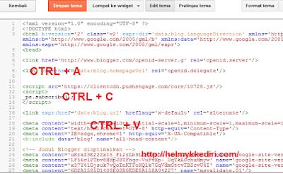 Memperbaiki Mixed Content Karena HTTPS2