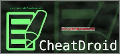 Cheat Droid PRO Apk for Android [ Latest Full Download ]