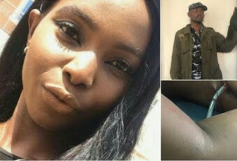 UPDATE: How The NYSC Lady Shot By Policeman Actually Died