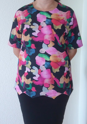 www.gamiss.com/tops-11430/product61725/?lkid=677