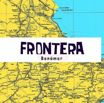 FRONTERA - Benamer
