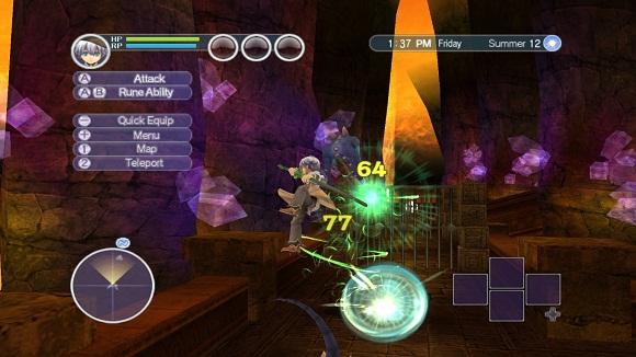 rune-factory-tides-of-destiny-ps3-screenshot-www.ovagames.com-3