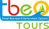 TBEO Tours Blog RD