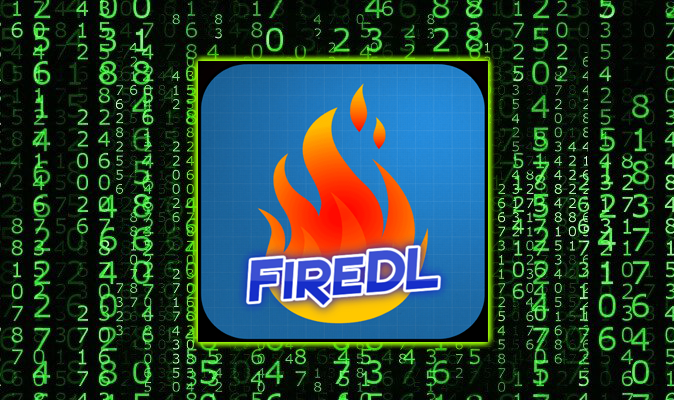 List Best FireDL Codes For Android TV (2019)