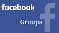 Come creare Gruppi su Facebook