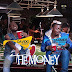 [Lyrics + Audio + Video] Davido Ft. Olamide - The Money