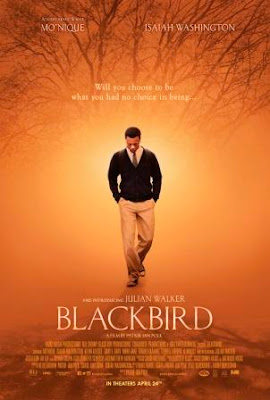 Blackbird, film