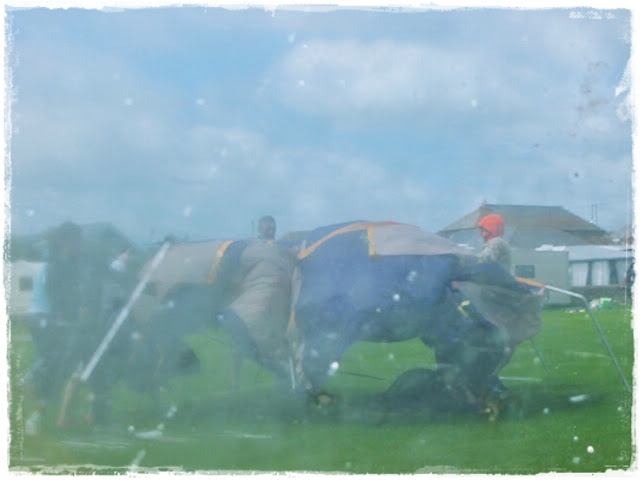 camping-in-cornwall