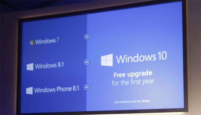 Setelah Pembaruan Not Genuine 0xc004f200 KMS Activation Windows 7 Jadi Error