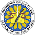 Comelec: Electronic billboard, prohibido