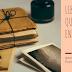 Libros que he leído en Abril