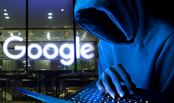 Google-says-One-million-account-logins-and-passwords-are-stolen-every-month