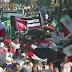 Vários protestos anti-Trump acontecem por todo o México | Saiba Mais Lendo