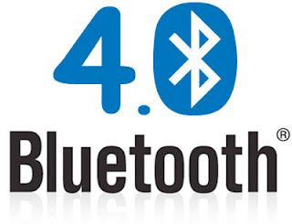 Apple iPhone 5 to have Bluetooth 4.0