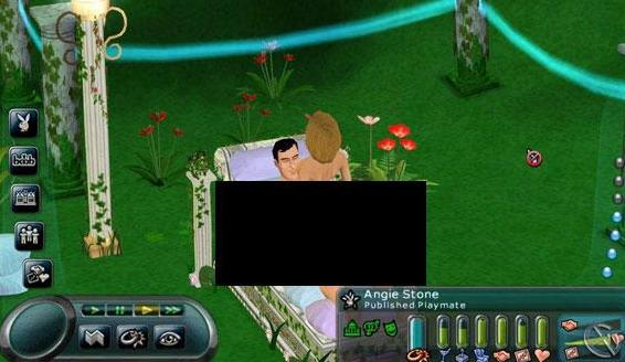 Download game for mobile pc desktop: playboy the mansion free.