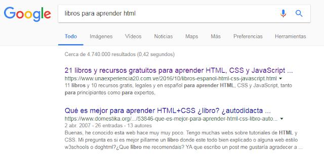posición-google-libros-html