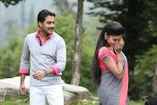 Idi Naa Love Story Movie Working Stills-thumbnail-8