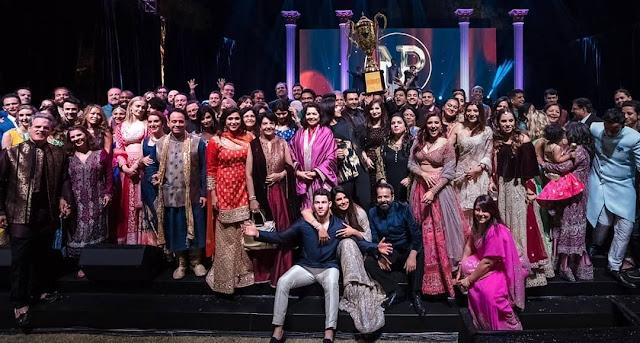 प्रियंका चोपड़ा ने शेयर की शादी की झलकियां