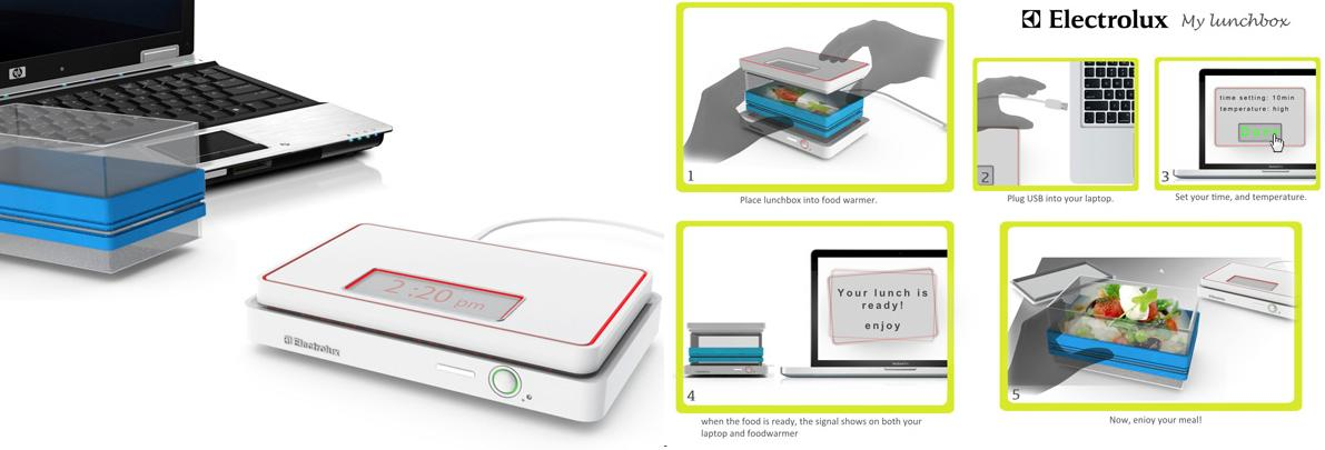Cool And Useful USB Gadgets (15) 2