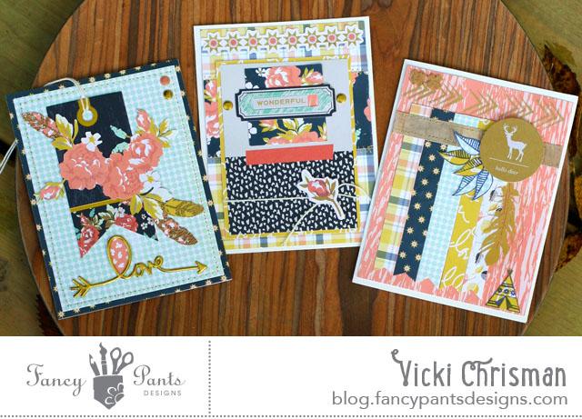 https://4.bp.blogspot.com/-4vYl-0vVGXc/WBPZOKMwFaI/AAAAAAAAoFk/uvJ8yjeQ-nwn4OdsIrFHOWq6jlykOnqzQCLcB/s640/Fancy-Cuts-card-trio-ALL.jpg